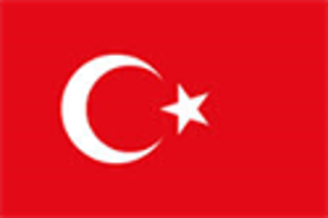 Picture of Türkçe Dil Paketi Language Pack for nopCommerce
