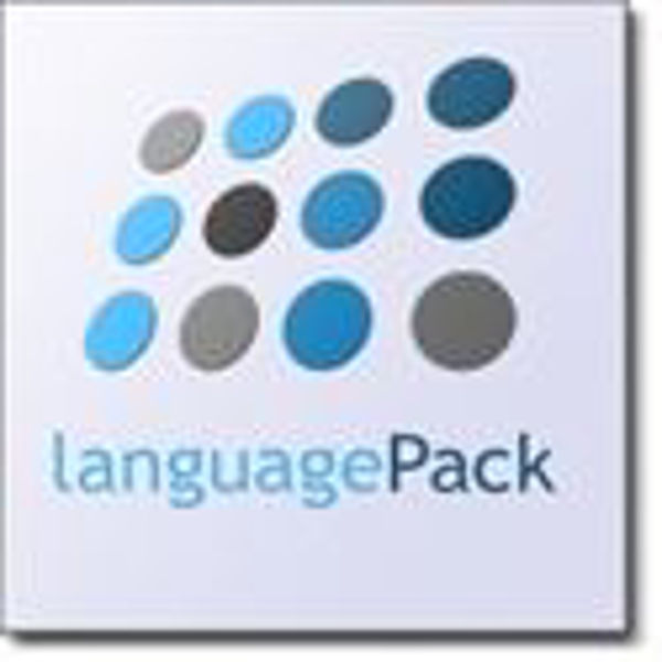 Picture of Italian Language Pack for nopCommerce
