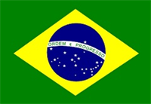 Picture of Brazil Language Pack for nopCommerce