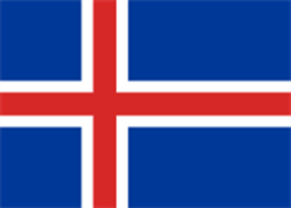 Picture of Icelandic language pack for nopCommerce