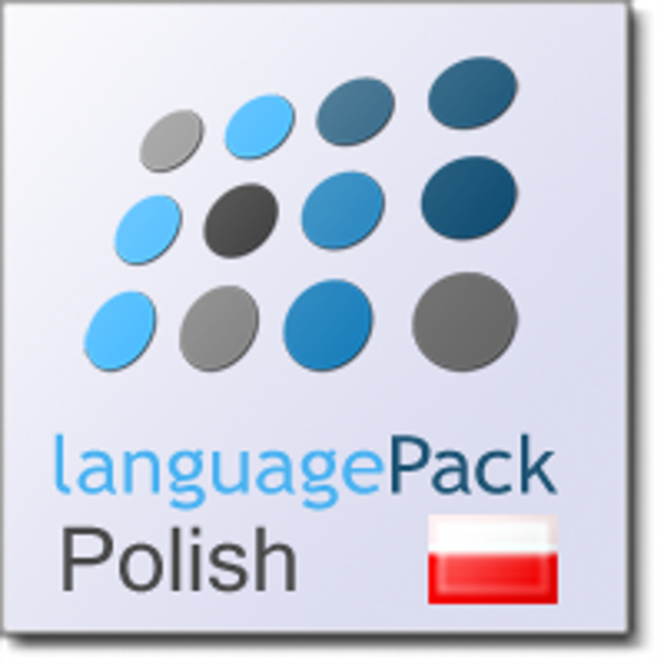 Picture of Danish Language Pack for nopCommerce