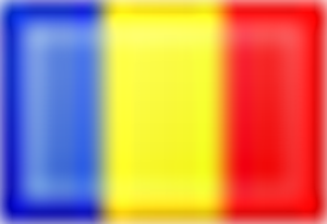 Picture of Romanian Language Pack for nopCommerce