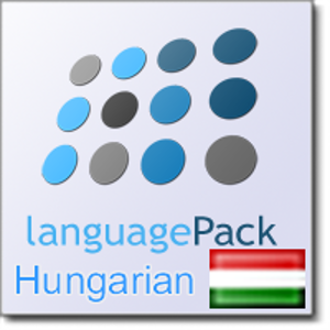 Picture of Hungarian Language Pack for nopCommerce