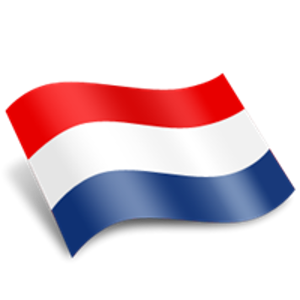 Picture of Dutch Language Pack for nopCommerce