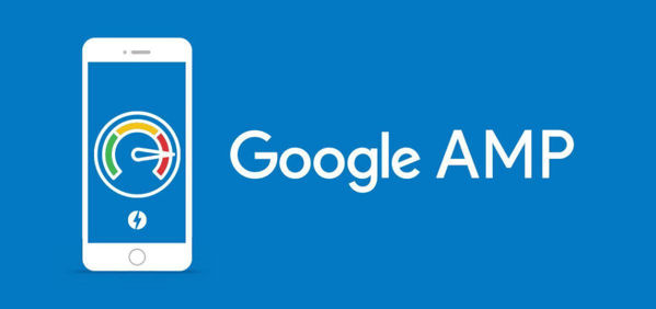 Picture of Google Accelerated Mobile for Nopcommerce