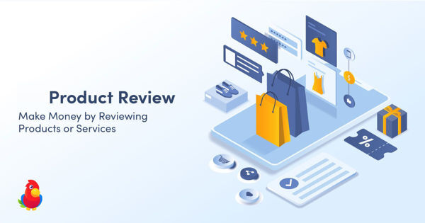 Picture of Advanced Product Reviews Plugin for Nopcommerce